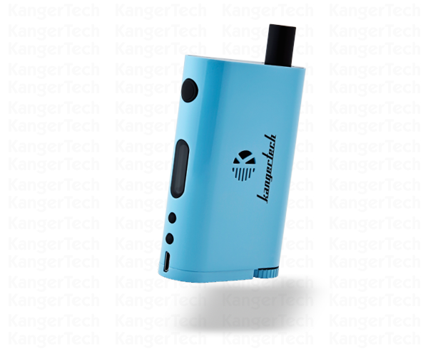 Kanger Tran
