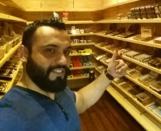 cigaro