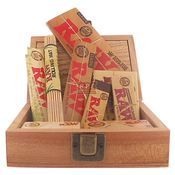 raw-rolling-papers-gift-box